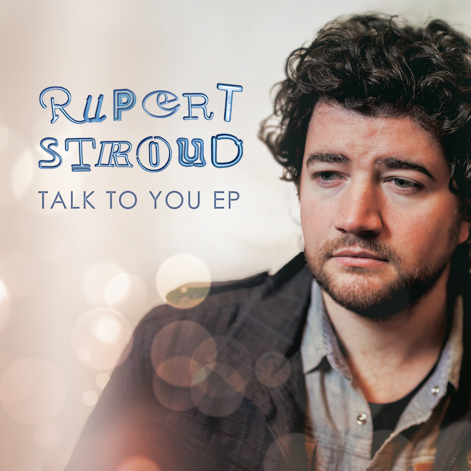 RS-TalkToYouEpCover2015