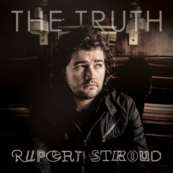 The Truth Single Sleeve