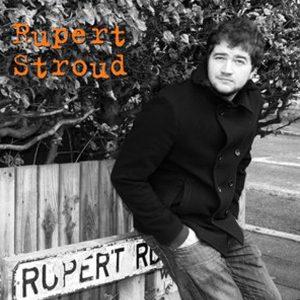 RupertRoadAlbum