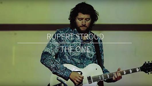 RS-TheOne-videoThumb